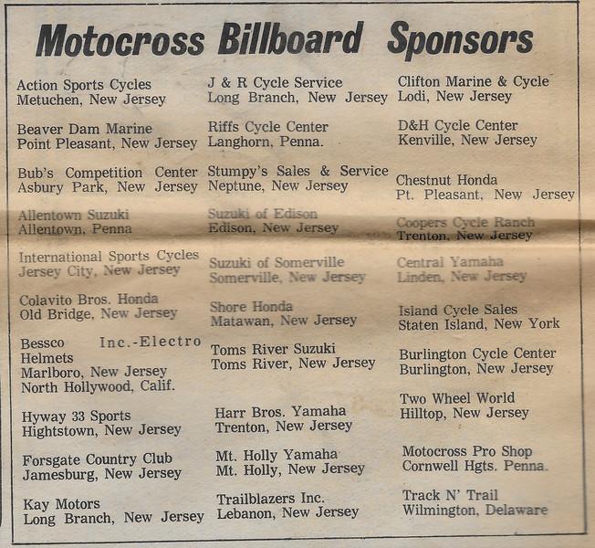 billboard_sponsors_racewaynews_1979_011.JPEG