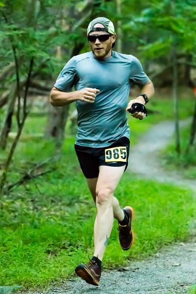 2017 Conquer the Cove 25K_Marathon A 006.jpg