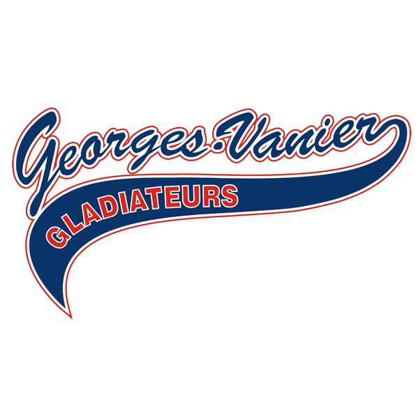 LOGO_HOCKEY_Georges-Vanier_Laval.png