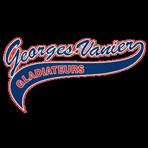 Georges-Vanier