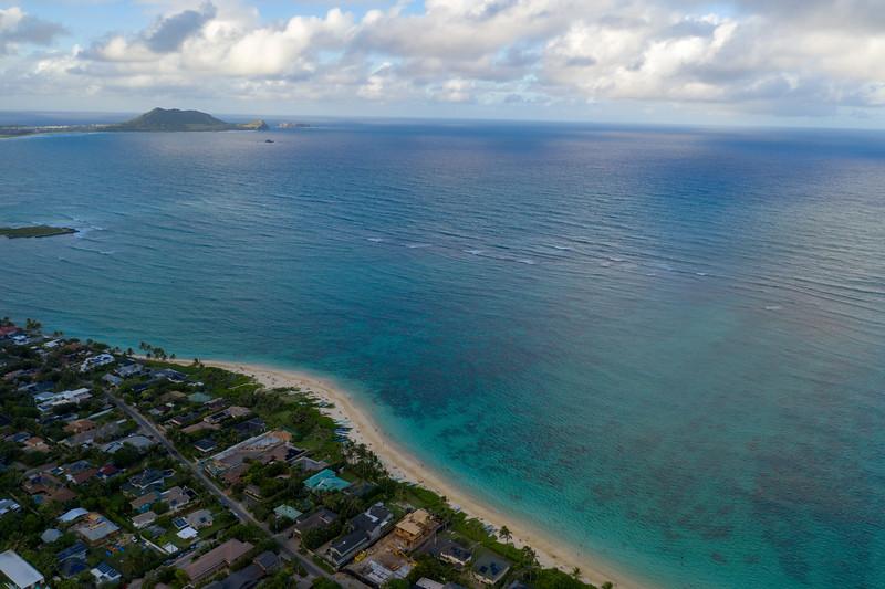 -Hawaii 2018-hawaii 10-8-18192701-20181008.jpg