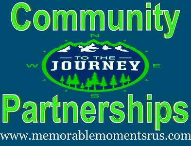 Community Partnership of Idaho
