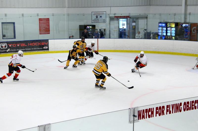 171008 Junior Bruins Hockey-091.JPG