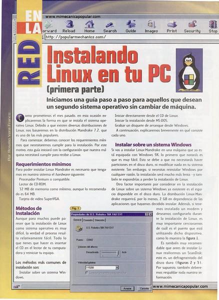 en_la_red_instalando_linux_abril_2001-01g.jpg