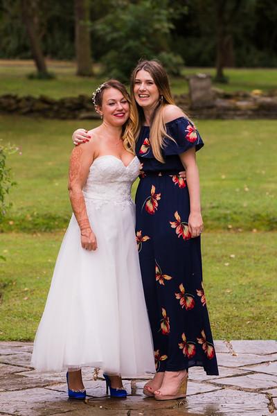 Sam_and_Louisa_wedding_great_hallingbury_manor_hotel_ben_savell_photography-0150.jpg