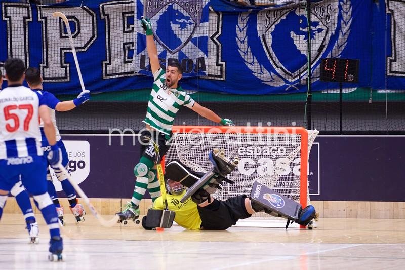 19-05-12-Porto-Sporting25