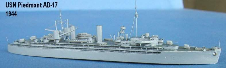 USS Piedmont-1.JPG
