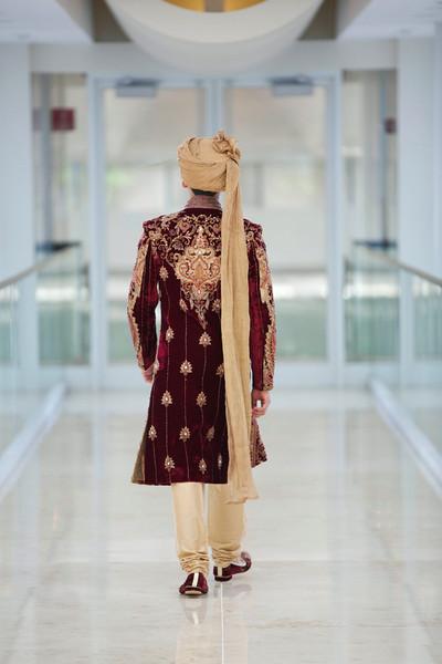 Le Cape Weddings - Indian Wedding - Day 4 - Megan and Karthik Creatives 24.jpg