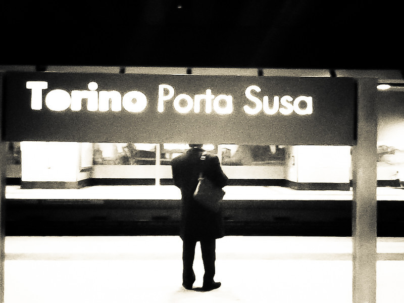 torino train station.jpg