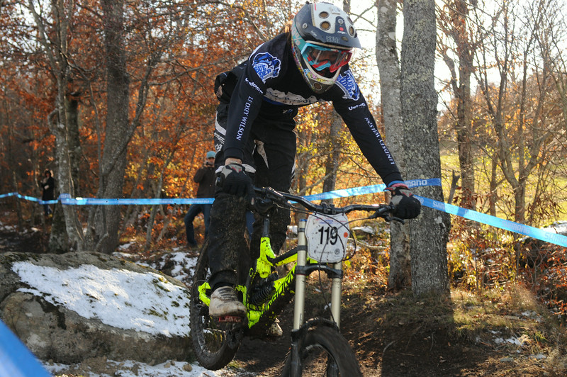 2013 DH Nationals 3 413.JPG