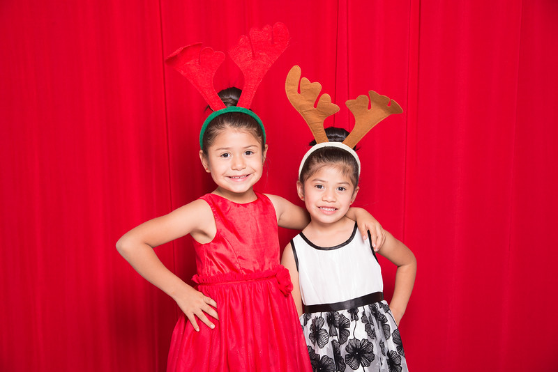photo booth by Click Happy Productions-21.jpg