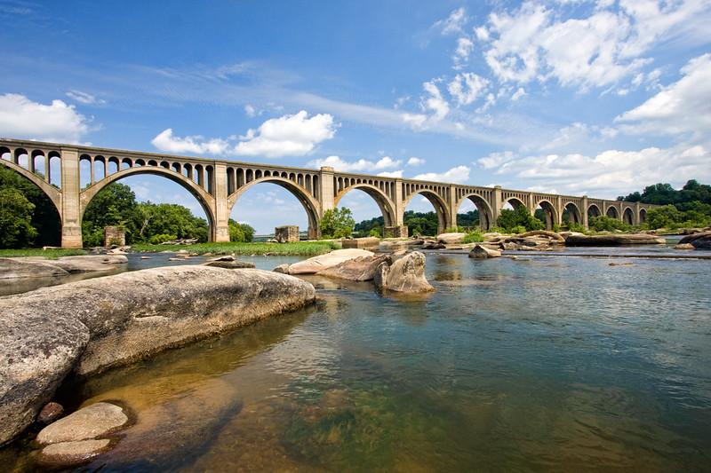 richmond-railroad-bridge-4_3733580318_o.jpg