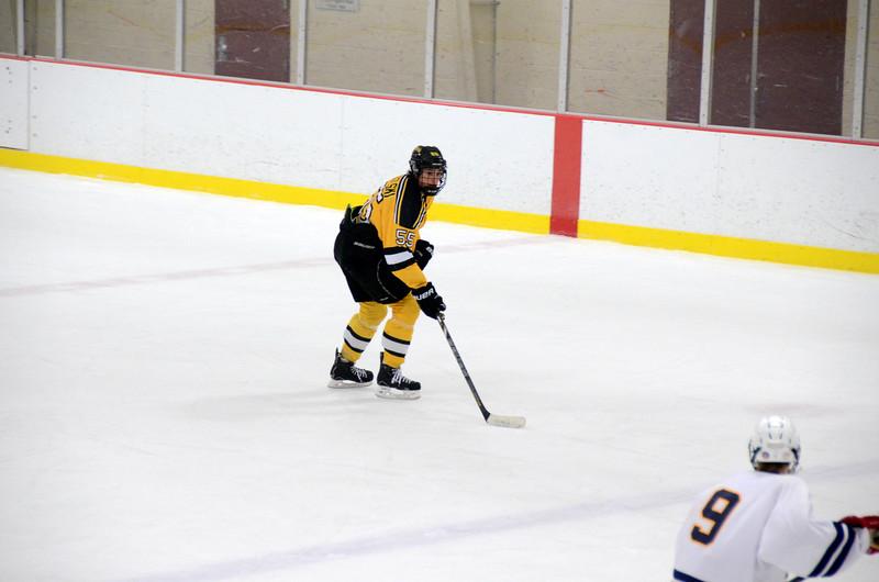 141004 Jr. Bruins vs. Boston Bulldogs-169.JPG