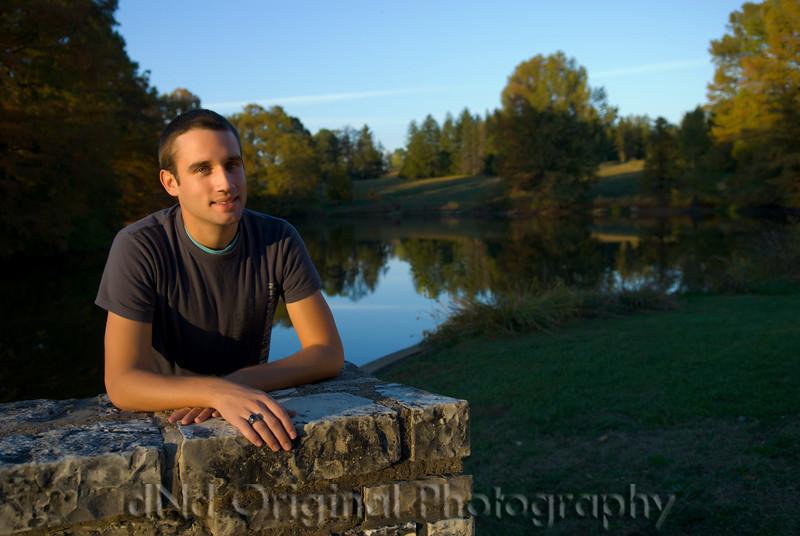 105 Craig White Senior Portraits darker.jpg