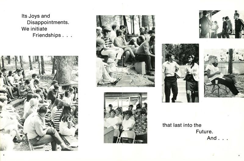 1971 ybook__Page_06.jpg