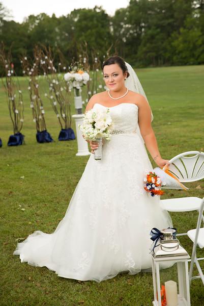 Waters wedding143.jpg