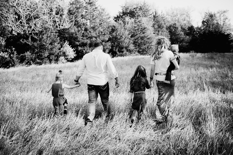 Riggs Family 10.2017 0004.jpg