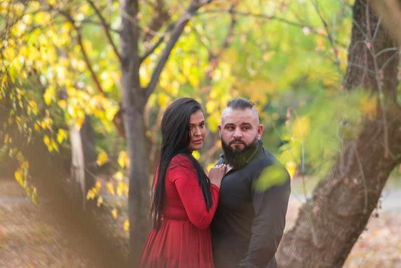 Fotografi nunti (54).jpg