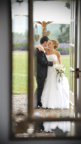 Helen and Frederick Wedding - 290.jpg