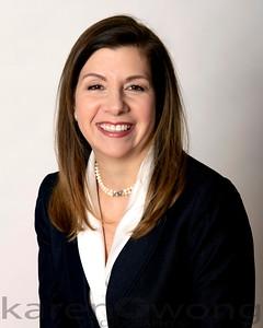 Laura B. 2020