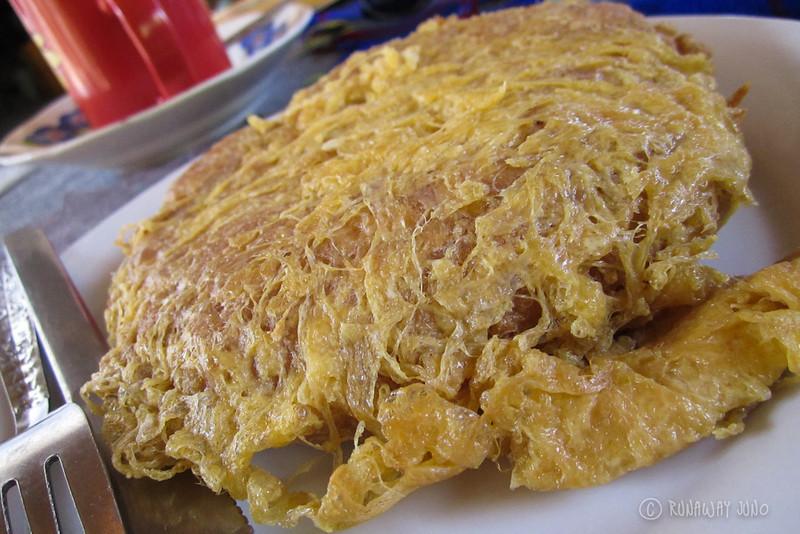 Yellow-Laos_Style_Bread.jpg
