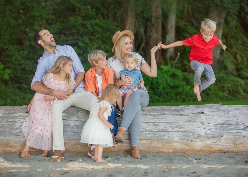 2018 Family Pics 073.jpg