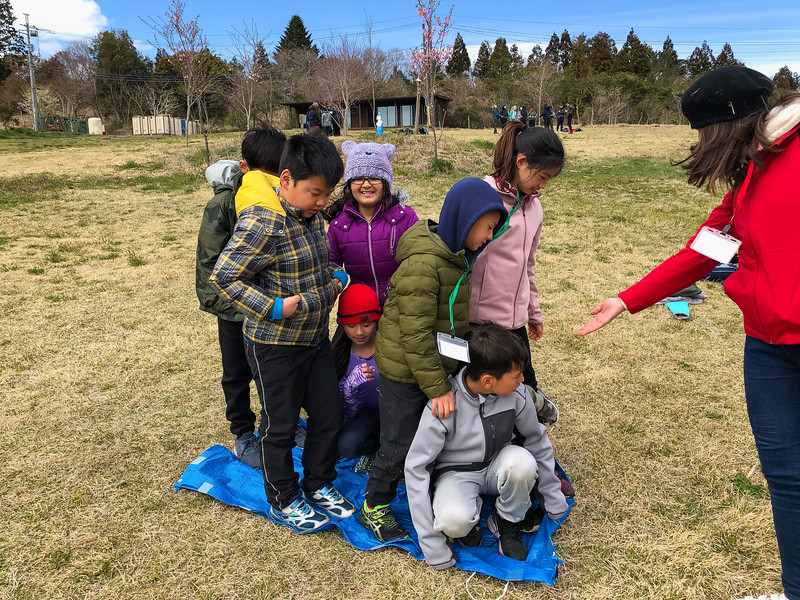 Grade 4 Expedition-Fujinomiya Global Eco Village-IMG_1226-2018-19.jpg