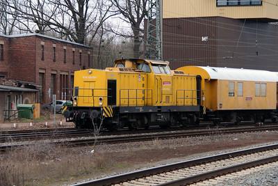 DB Class 293