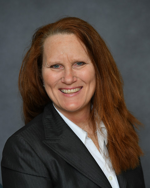 Dr. Suzanne Konz