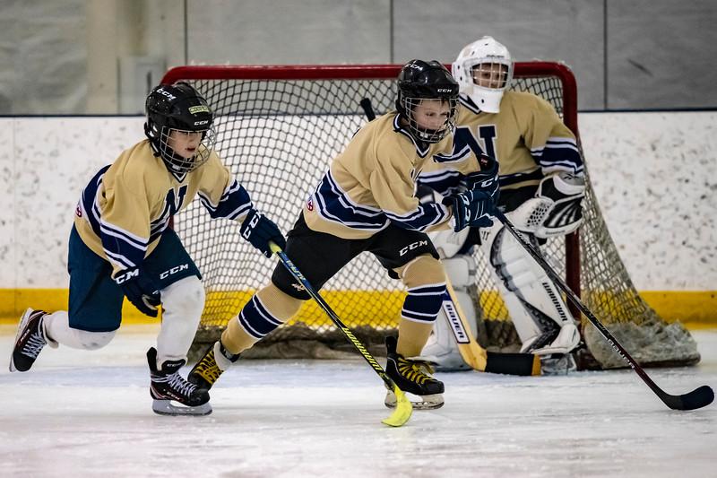2018-2019_Navy_Ice_Hockey_Squirt_White_Team-71.jpg