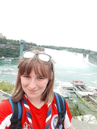 2019-08-07 WSJ Niagara Falls
