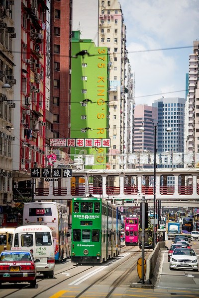 hk trams172.jpg