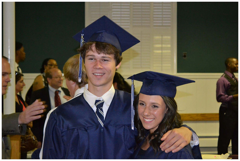 Class of 2013 Baccalaureate Service_Page_06.jpg