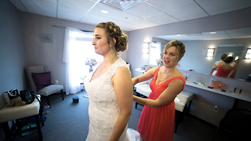 Laura & AJ Wedding (0141).jpg