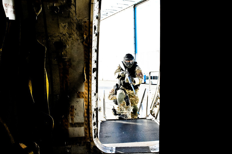 Swat-6.jpg