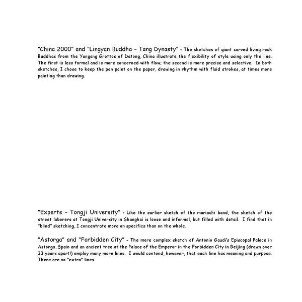 PAGE 181.jpg