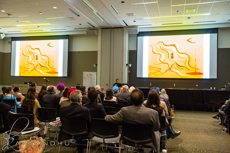 TSF-Conference-042.jpg