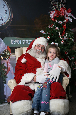 December 9, 2009