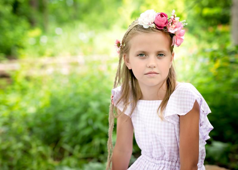Nora Wreath (1 of 1).jpg
