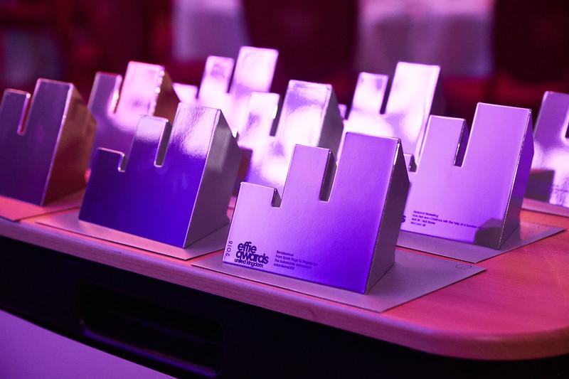 Effie-Awards-2018-0014.JPG