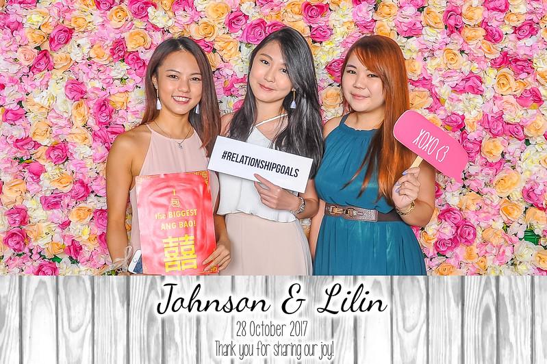 Johnson & Lilin-12.JPG