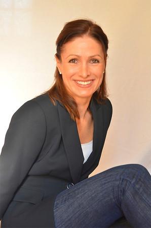 Katherine Proofs