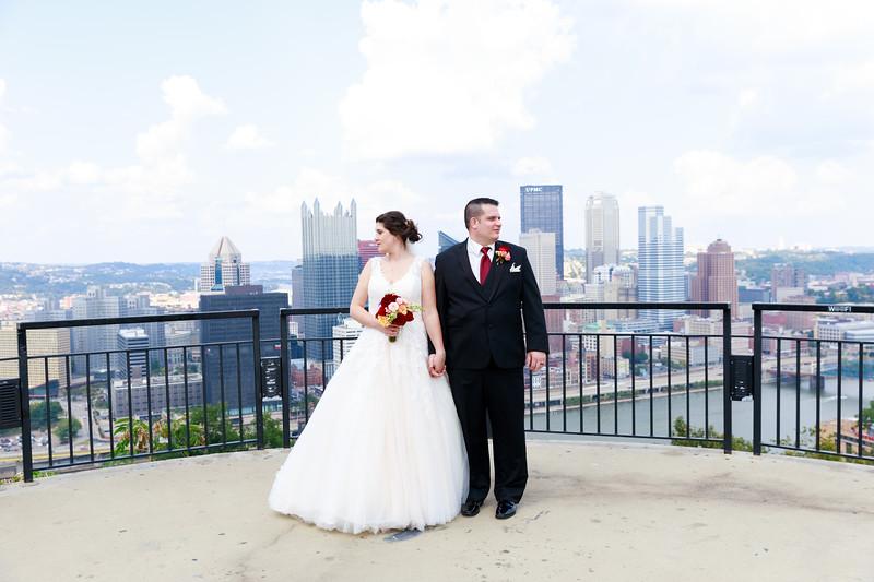 1020-Trybus-Wedding.jpg