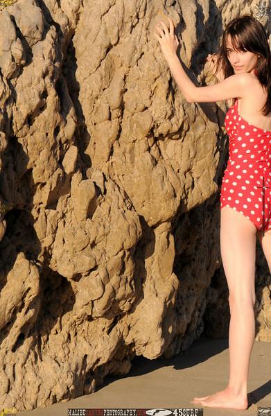 matador swimsuit malibu model 775..345.jpg