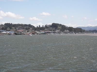 2006_04 Morrow Bay