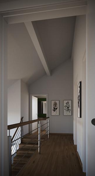 velux-gallery-hallway-55.jpg