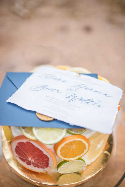 Citrus Styled Shoot (103 of 120).jpg
