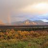 Parks Double Rainbow