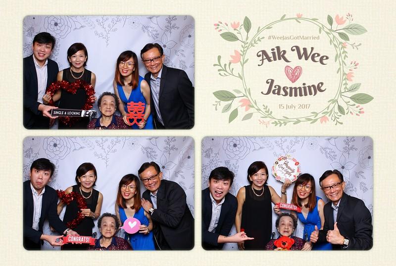 VividwithLove-AikWee-Jasmine-003.jpg