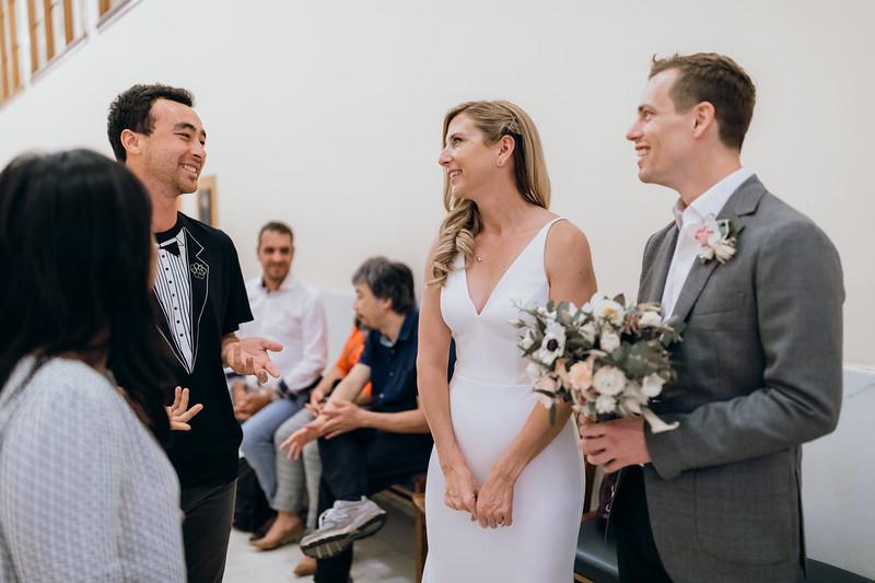 2018-10-04_ROEDER_EdMeredith_SFcityhall_Wedding_CARD1_0177.jpg
